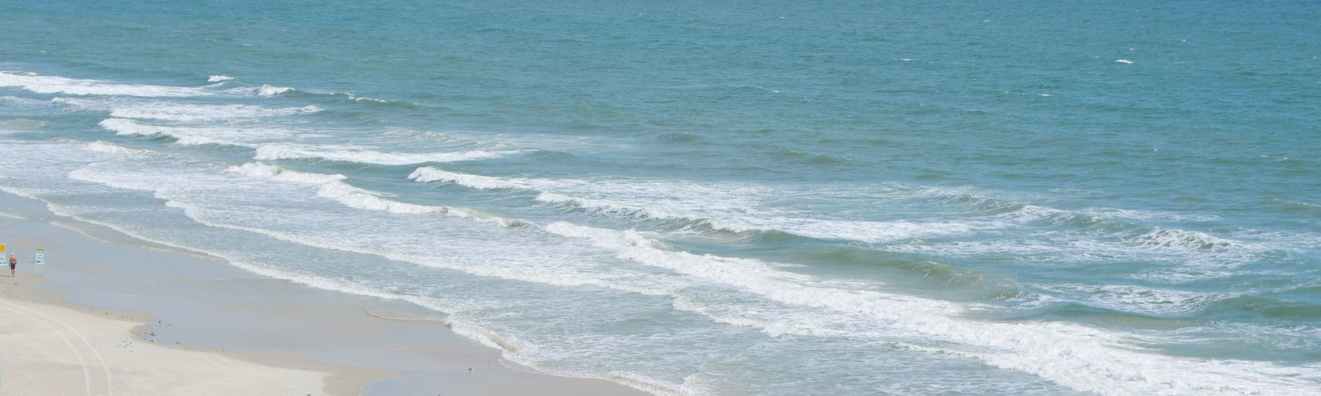Ortona Park, Daytona Beach, Florida, Vereinigte Staaten
