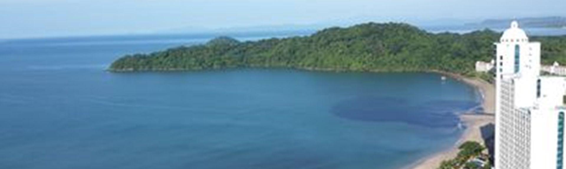 Panamá Oeste Province, Panama