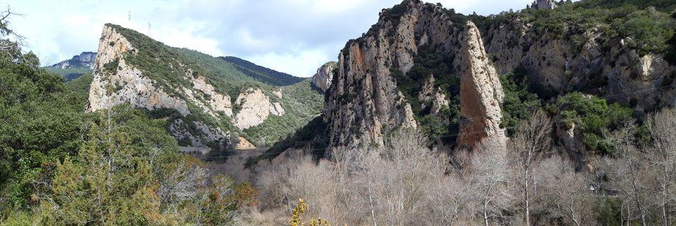 Miranda de Ebro, Castilla y León, España