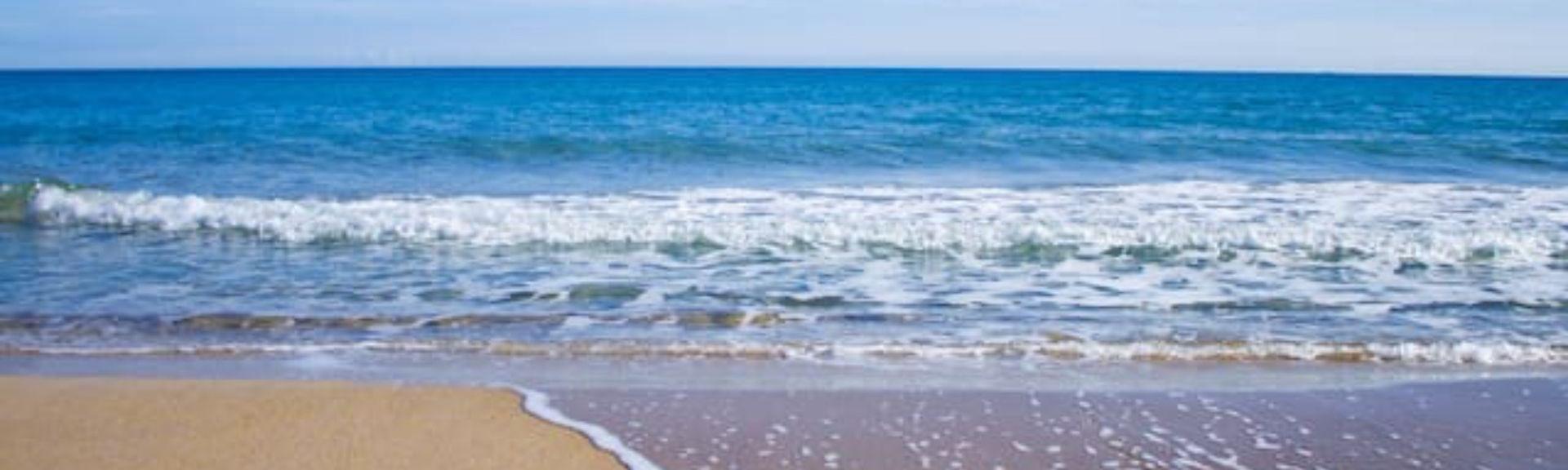 Playa de San Juan, Spanje