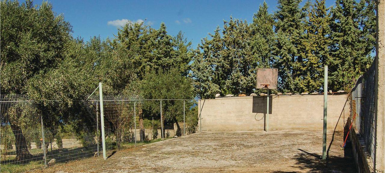 Boeotia, Greece
