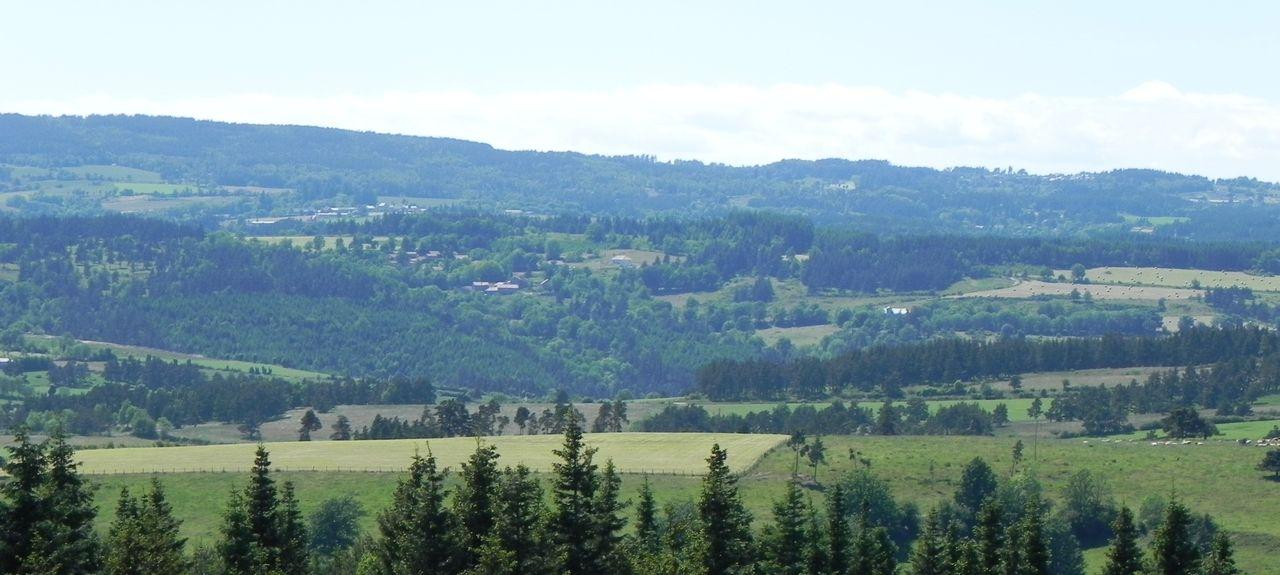 Blavignac, France