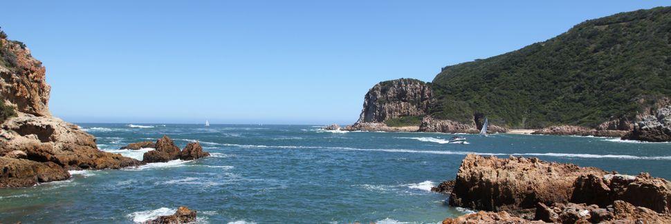 Mossel Bay, Western Cape, Sør-Afrika