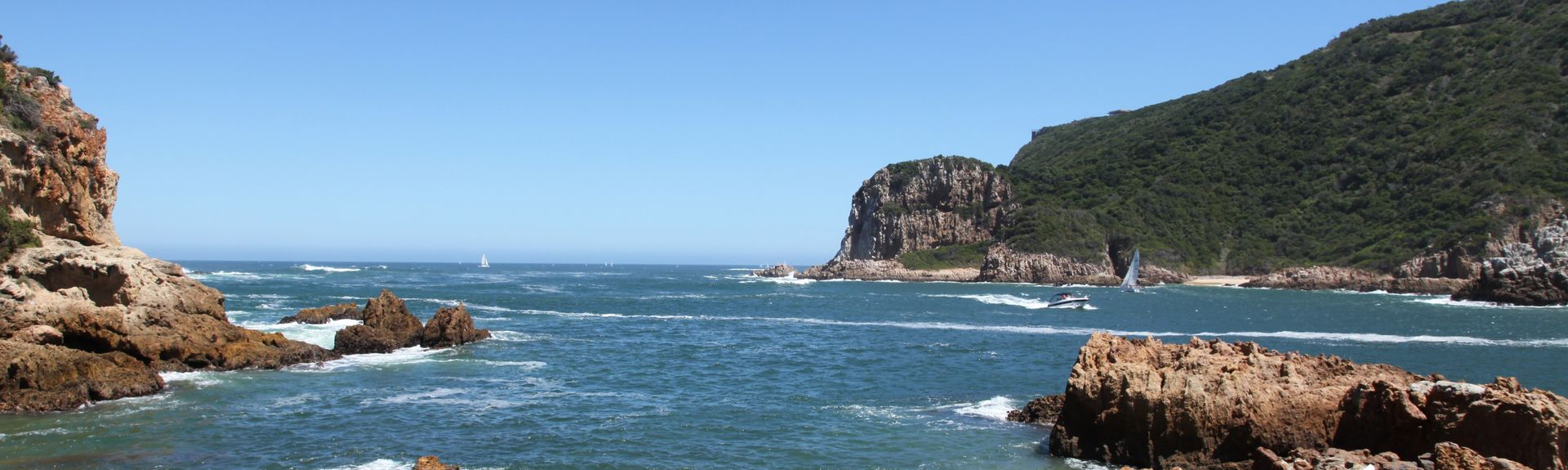 Mossel Bay, Western Cape (province), South Africa