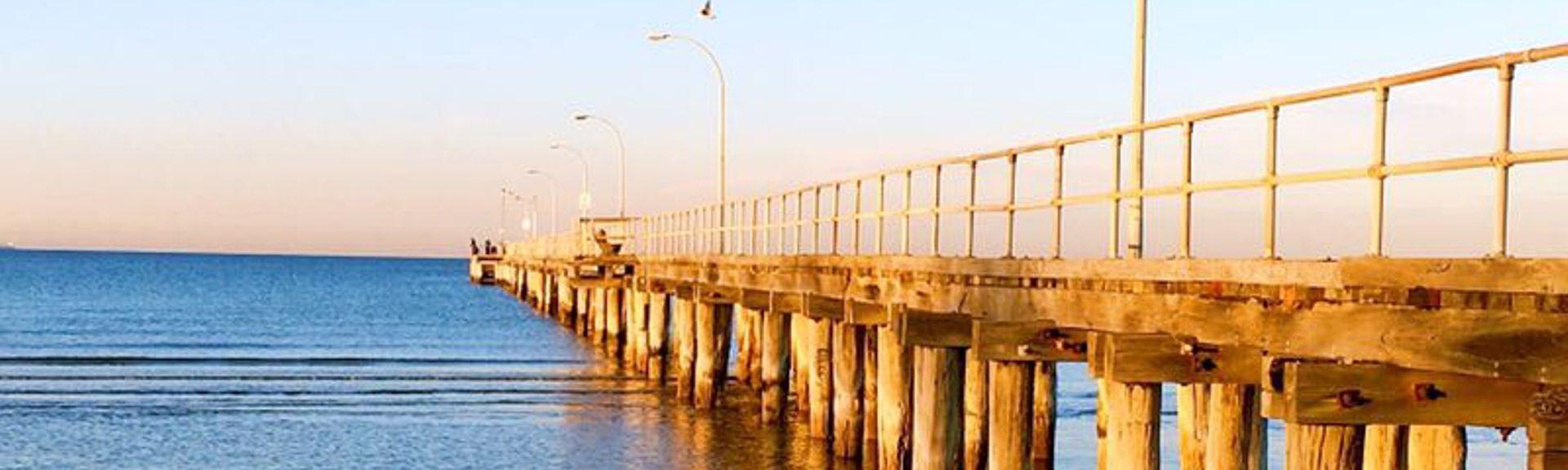 Werribee, Wiktoria, Australia