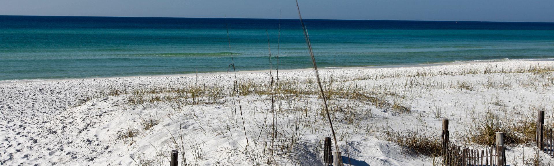 Leeward Key (Miramar Beach, Florida, United States)