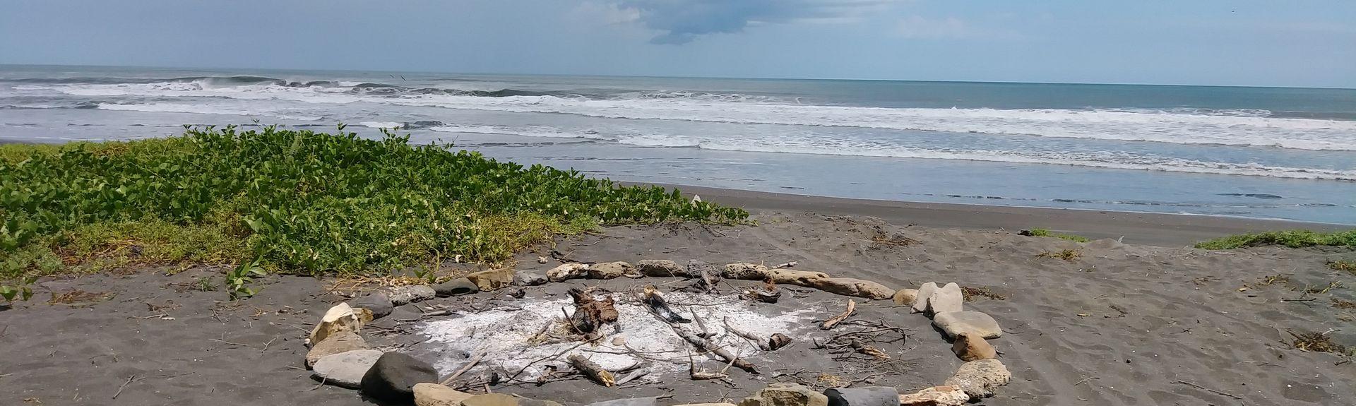 Λεόν, Νικαράγουα