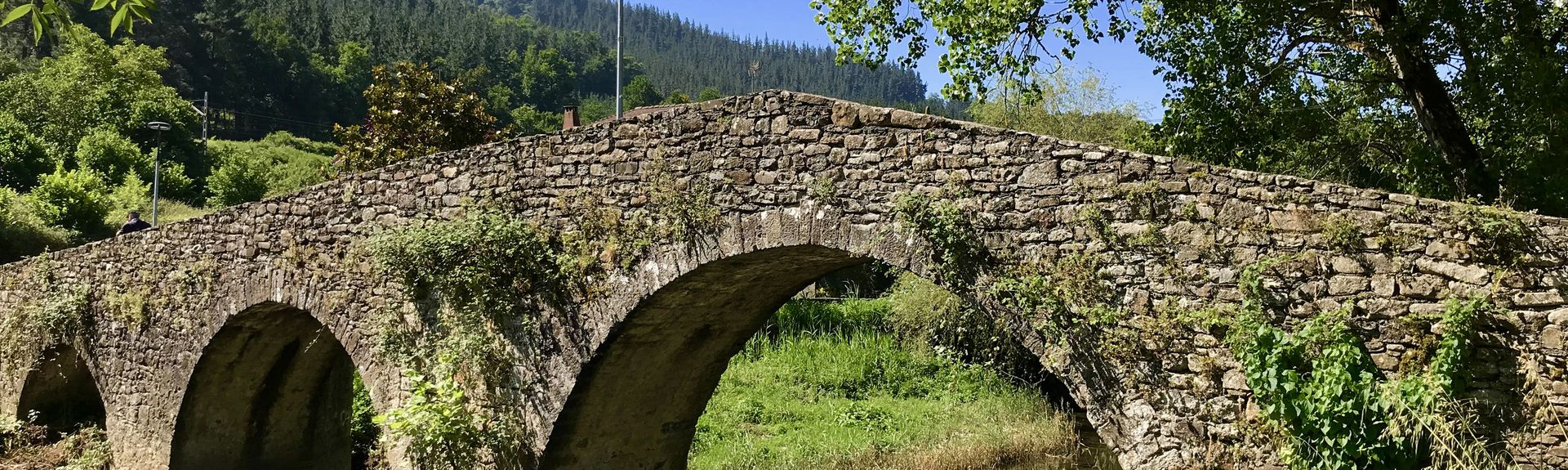 Erbi, Ayala, País Basco, Espanha