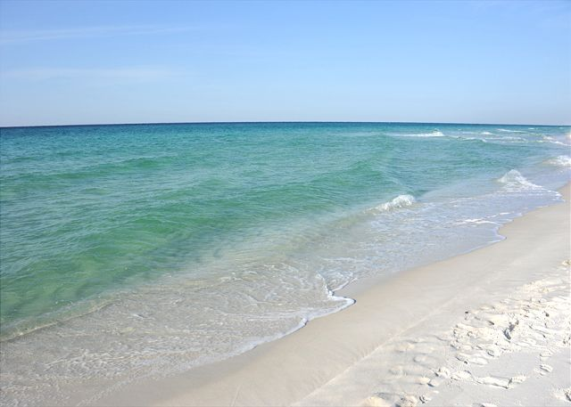 Vrbo 174 Regency Towers Pensacola Beach Vacation Rentals