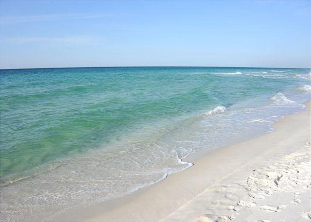 Regency Towers (Pensacola Beach, Florida, United States)