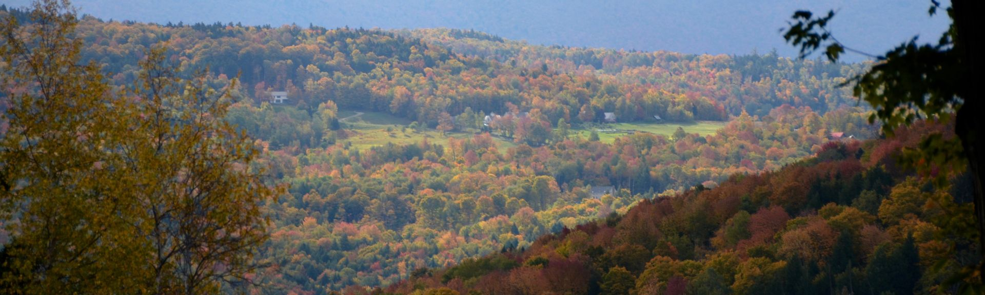 Starksboro, Vermont, Vereinigte Staaten