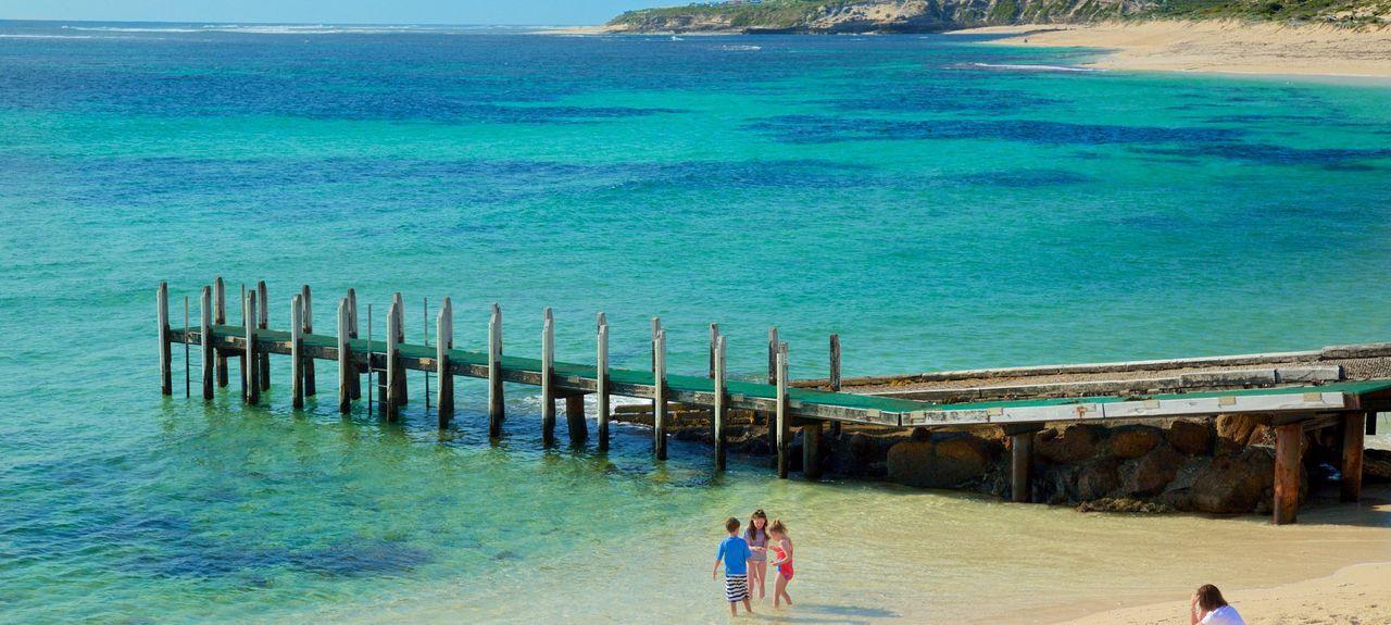 Margaret River WA, Australia