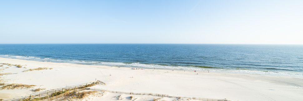 Phoenix West II, Orange Beach, AL, USA