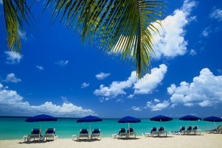 Mullins Bay, Mullins, St. Peter, Barbados