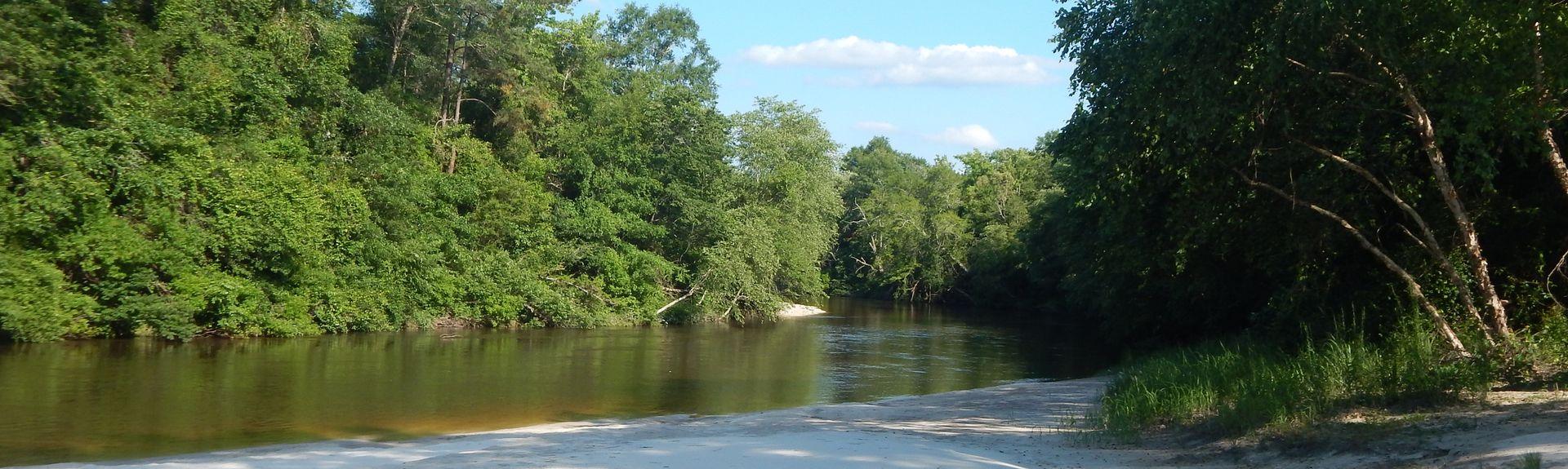 Perkinston, Mississippi, United States of America