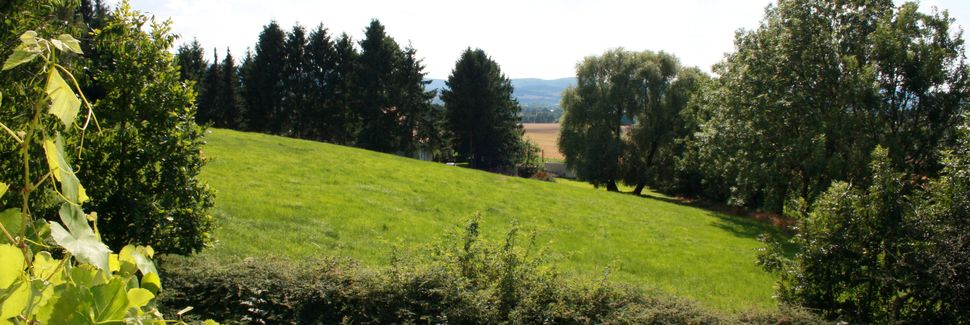 Hufeland Therme, Bad Pyrmont, Germany