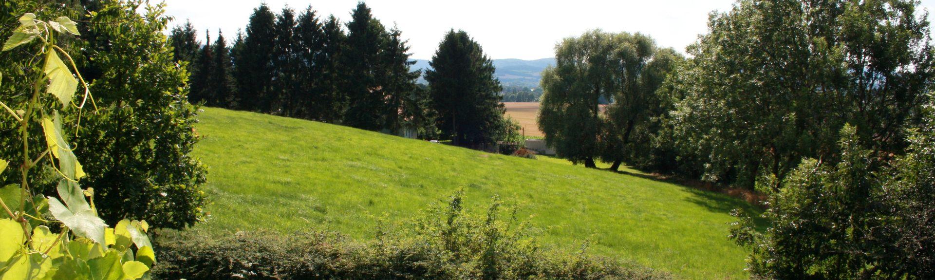 Hufeland Therme, Bad Pyrmont, Niedersachsen, Deutschland