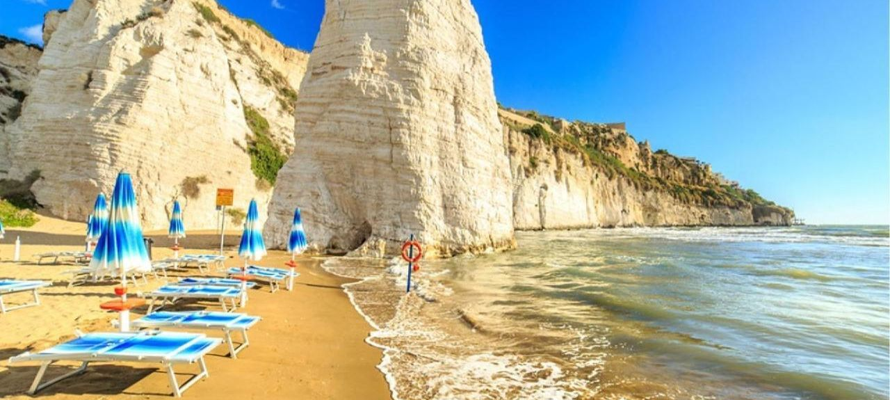 Vrbo Peschici It Vacation Rentals House Rentals More