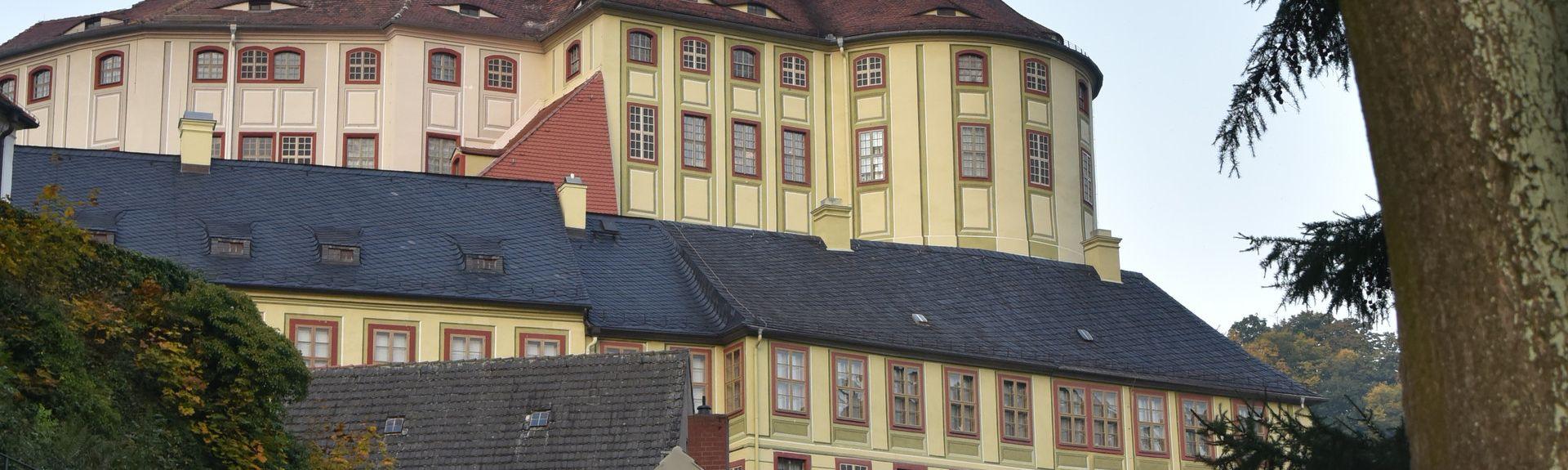 Freital, Saxony, Germany