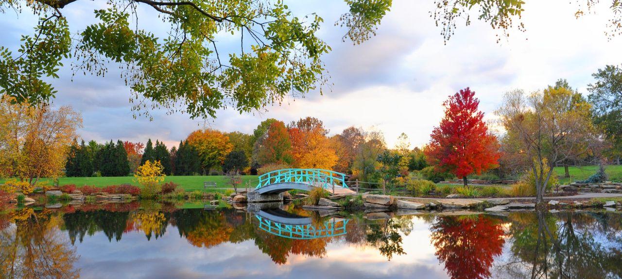 Dayton, OH, USA