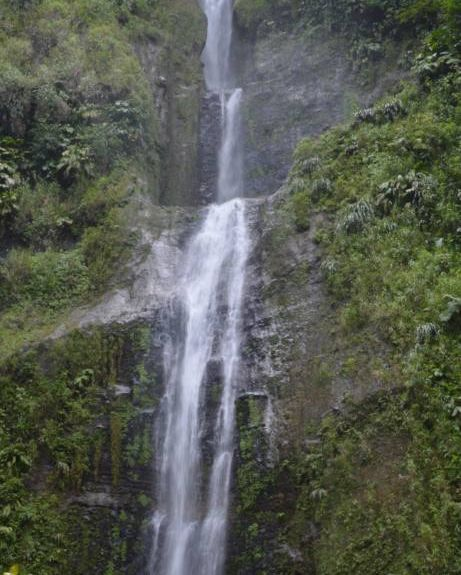 Petit-Canal, Guadeloupe
