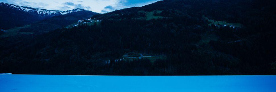 Imst, Imst, Tyrolen, Österrike