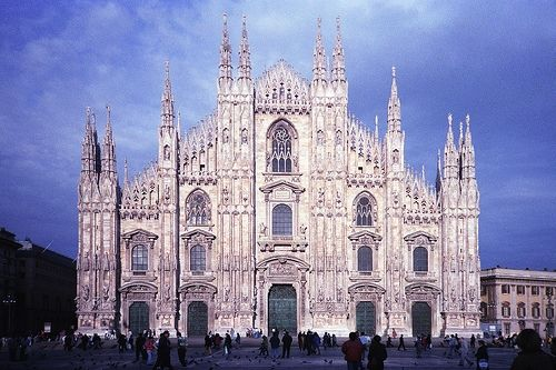 Arluno, Metropolitan City of Milan, Lombardy, Italy