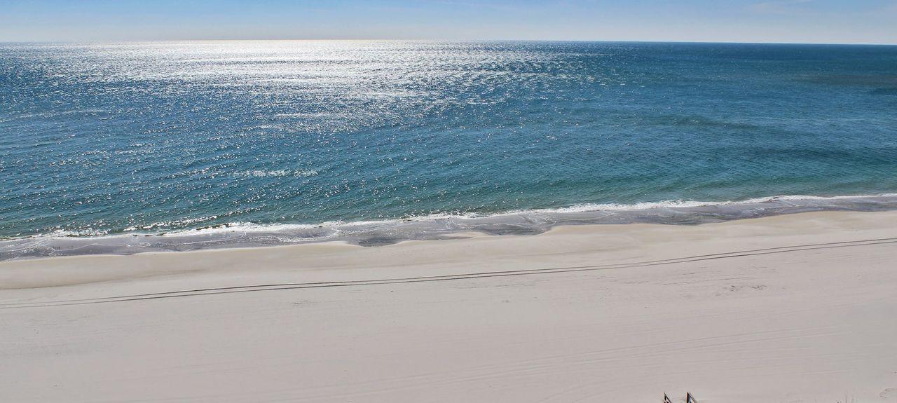 Wind Drift, Orange Beach, AL, USA