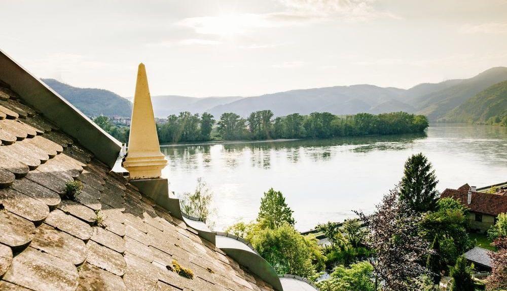 Sankt Pölten, Basse-Autriche, Autriche
