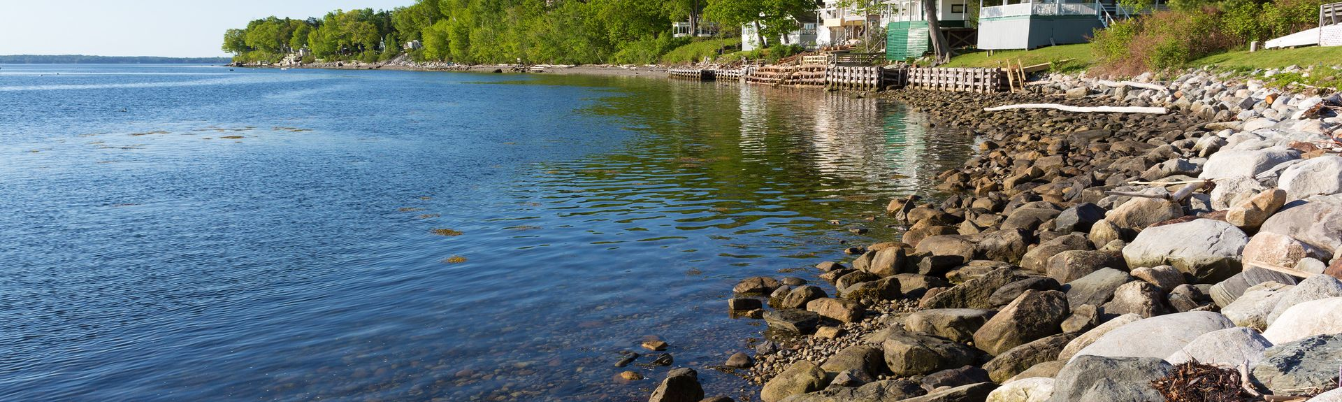 Northport, Maine, Stati Uniti d'America