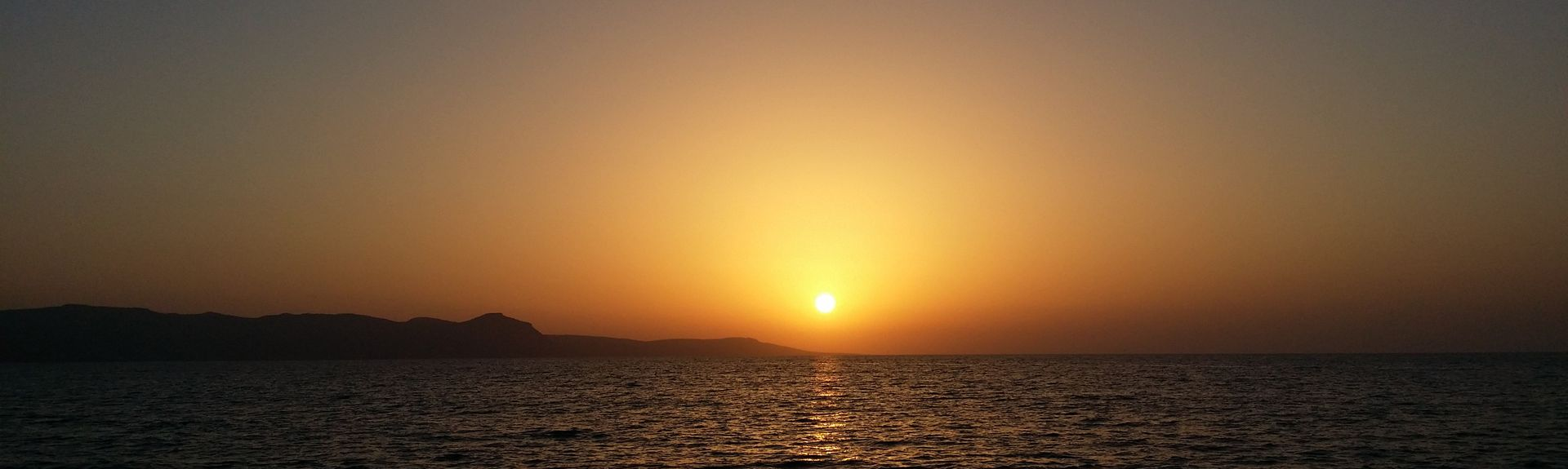 Pachyammos, District de Nicosie, Chypre