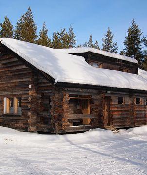 Vrbo Lake Lanier Us Vacation Rentals Reviews Booking