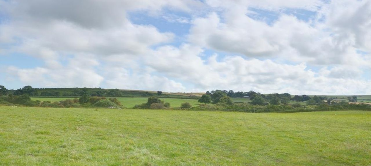 Yorkshire Moors (Εθνικό Πάρκο), Αγγλία, Ηνωμένο Βασίλειο