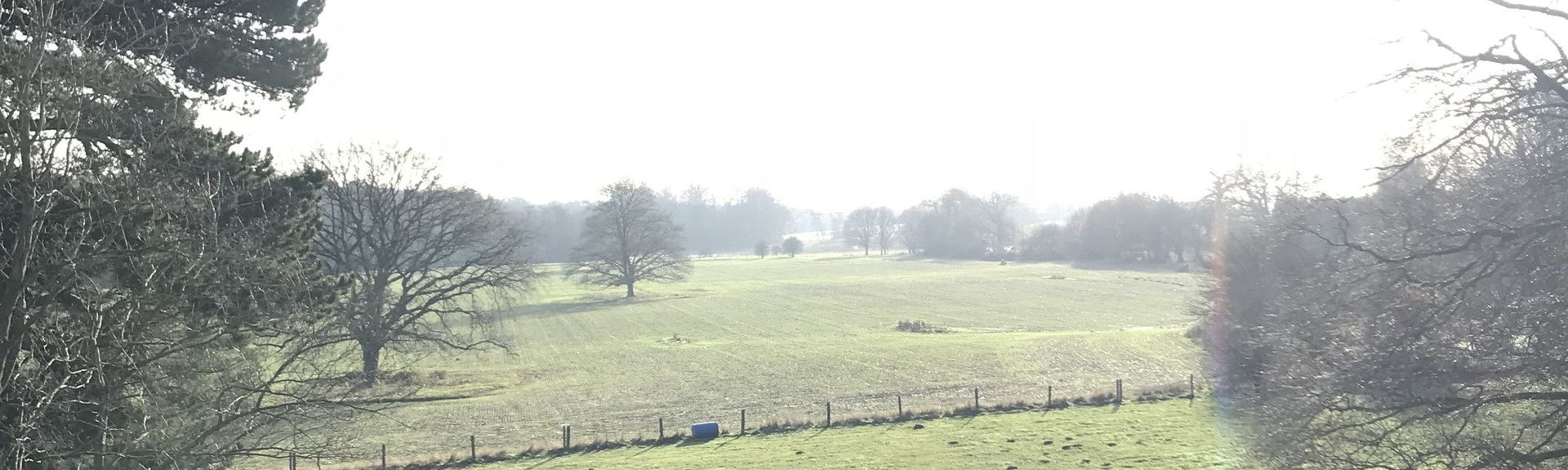 Shere, Guildford, England, United Kingdom