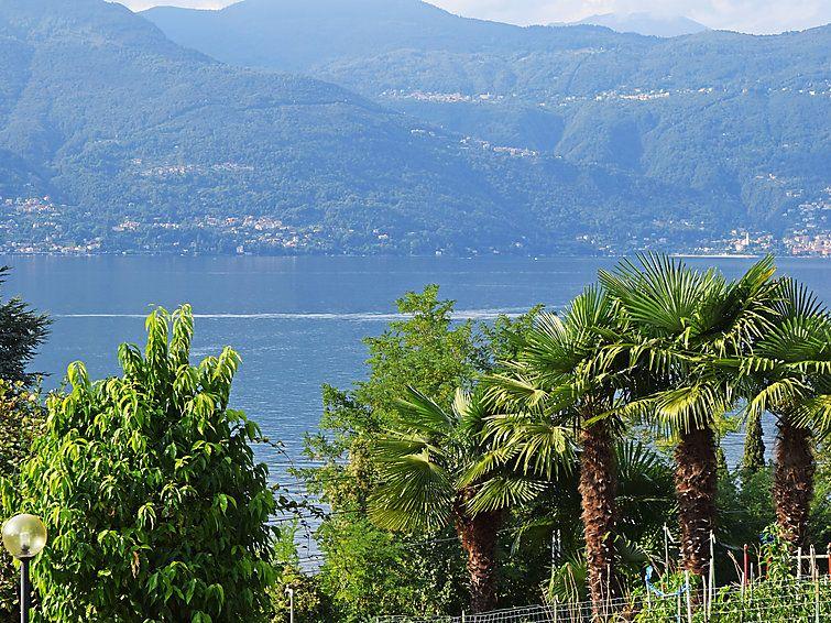Novaglio, Verbano-Cusio-Ossola, Piedmont, Italy