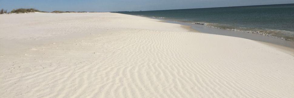 Grand Caribbean East & West (Florida, USA)