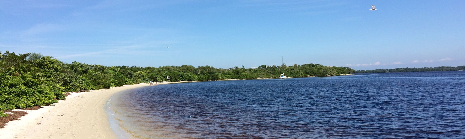Shorewalk Vacation Villas, Bradenton, FL, USA