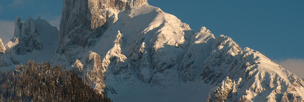 Kolejka linowa  lodowiec Dachstein , Ramsau am Dachstein, Styria, Austria