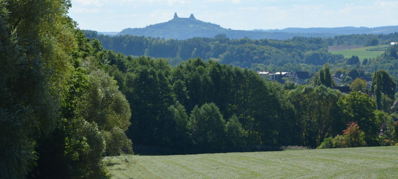 Mnichovo Hradiště, Czechia