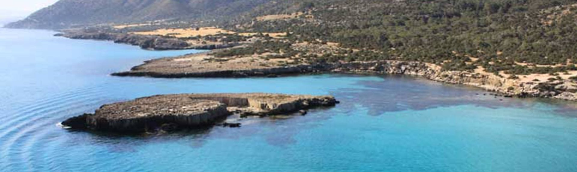 Letymvou, Cyprus