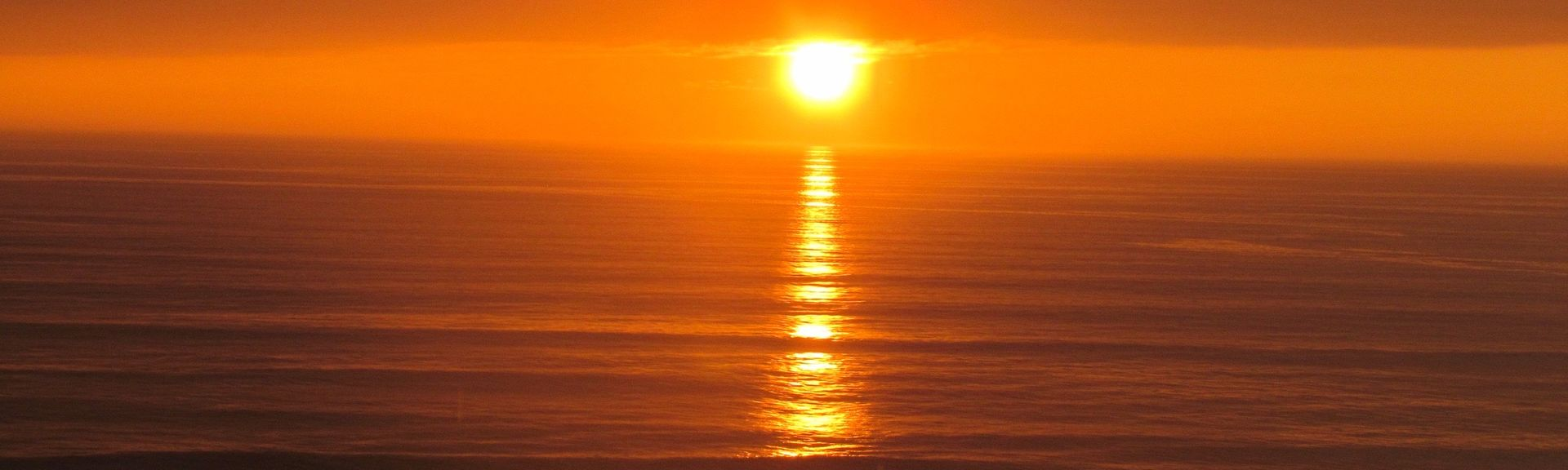 SeaScape, Solana Beach, California, United States of America