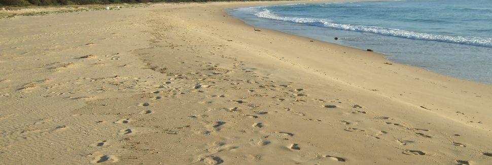 Bawley Point NSW, Australia