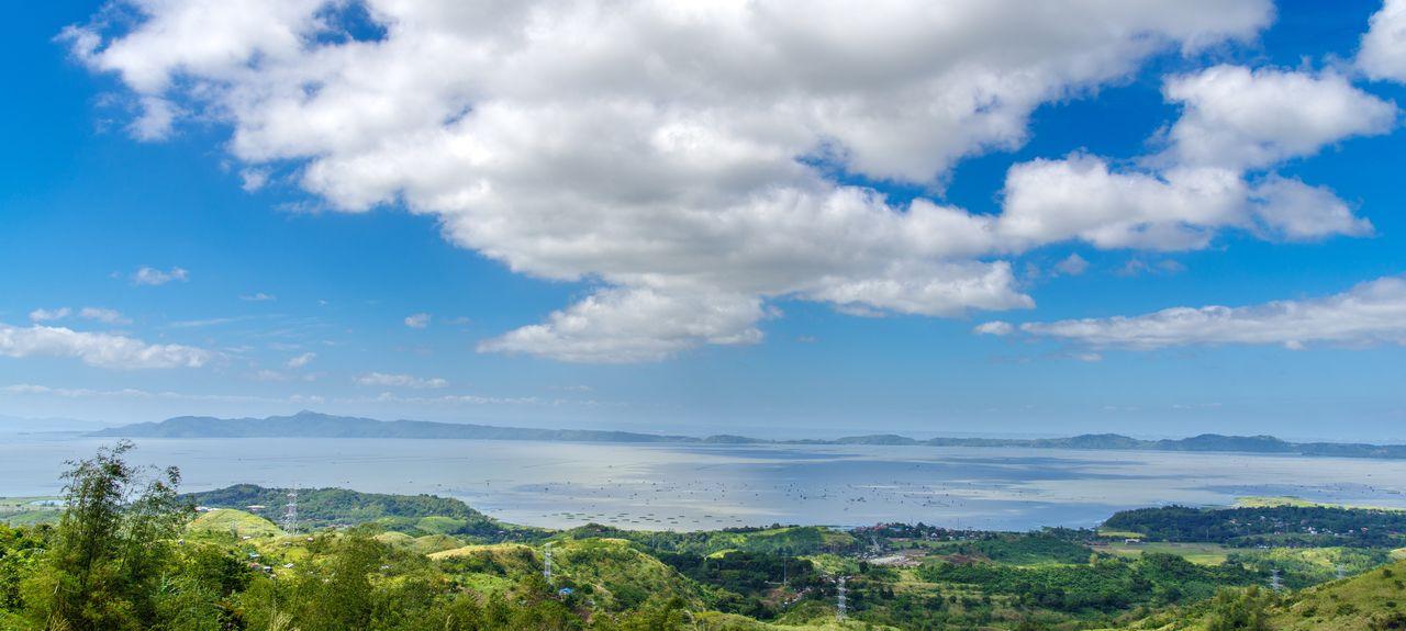 Laguna, CALABARZON, Philippines