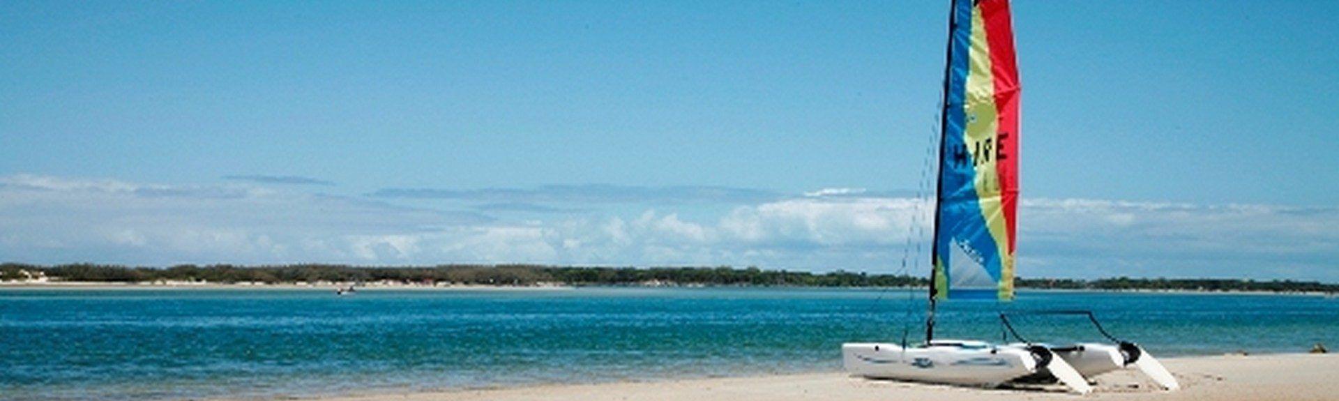 Welsby QLD, Australia