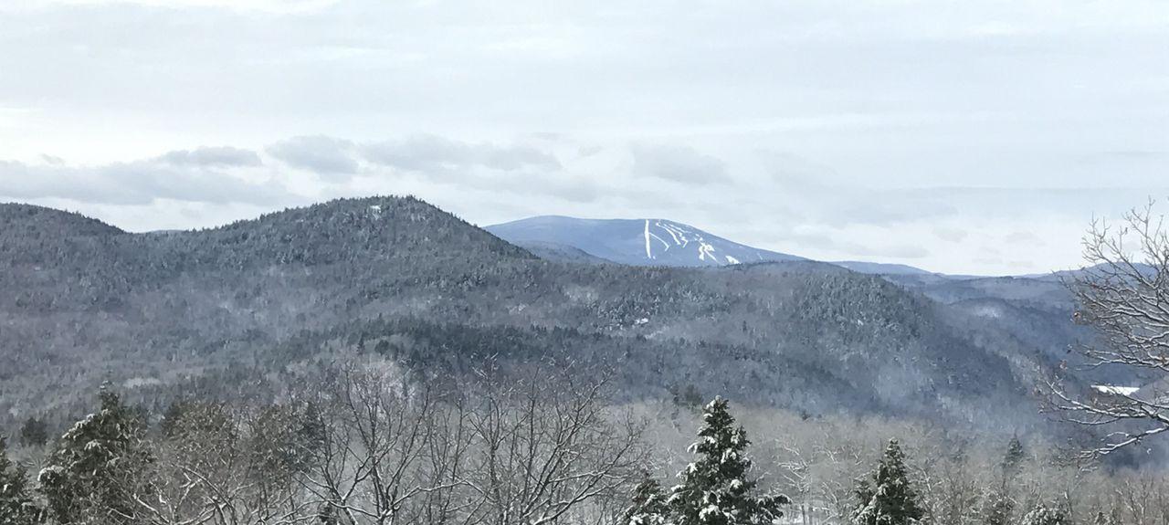 Townshend, Vermont, États-Unis d'Amérique