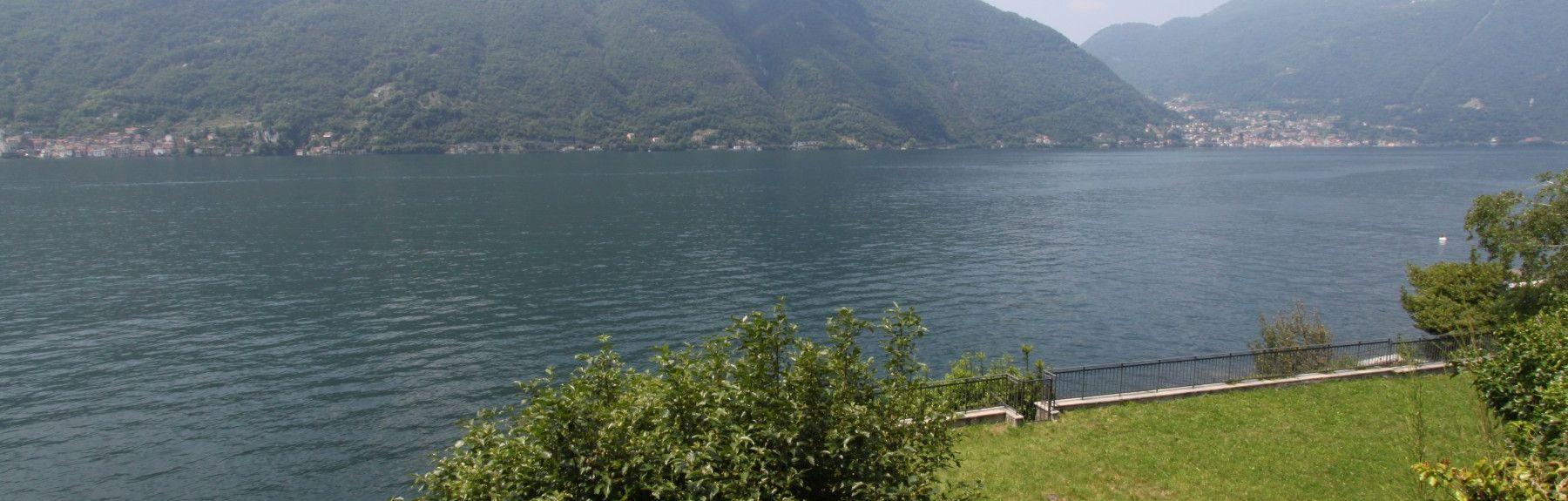 Cerano d'Intelvi, Lombardie, Italie