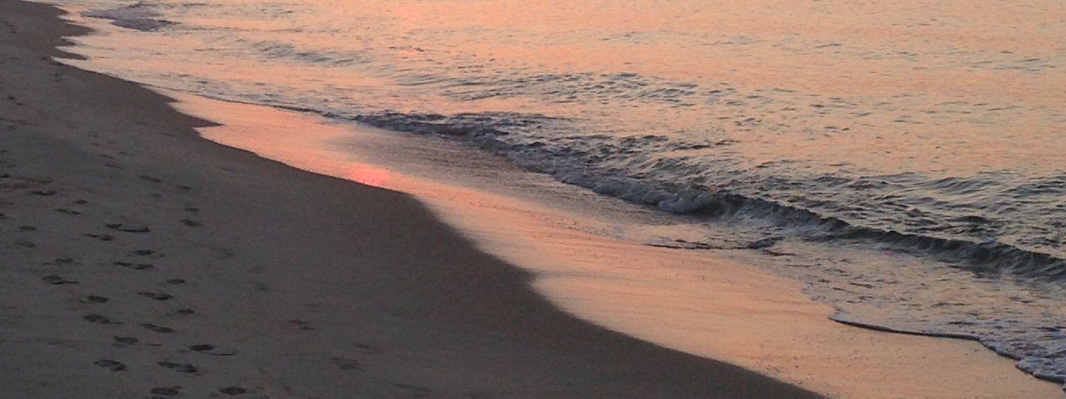 Perdido Sun, Perdido Key, FL, USA