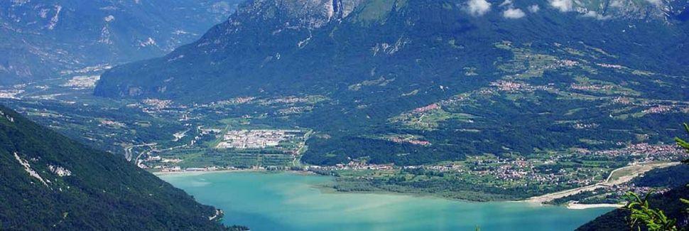 Aviano, Friuli-Venezia Giulia, Itália