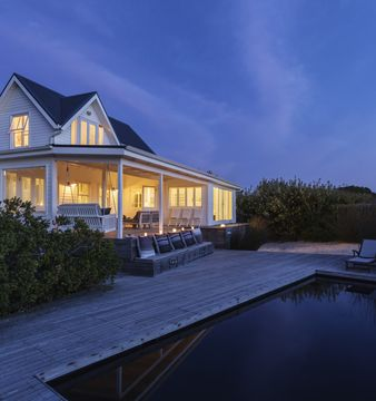 VRBO® | Cape Charles Vacation Rentals: Reviews & Booking on