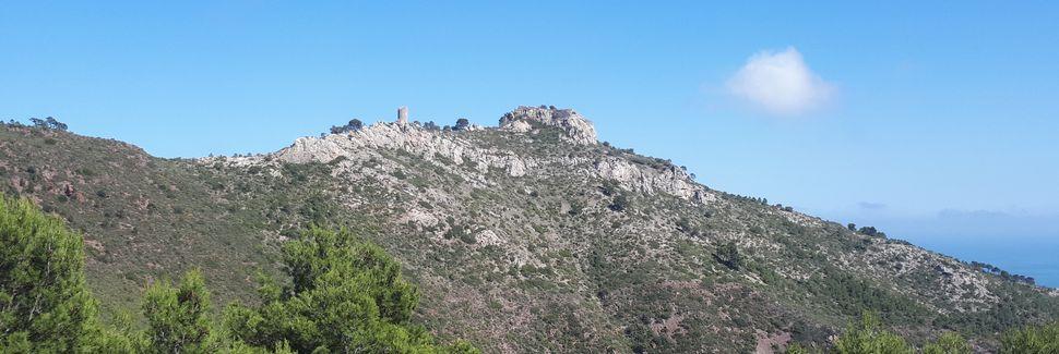 El Grao de Castellón, Comunidad Valenciana, España